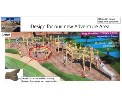 AdventurePlayground