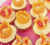 hockney cake sale jan2015